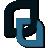 DIVart Strony WWW